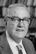Pioneer of Bounded Rationality: Herbert Simon