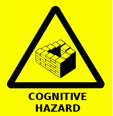 Beware of cognitive biases...