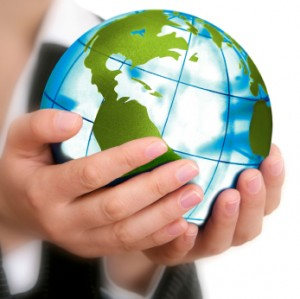 All About Corporate Sustainability 12manage